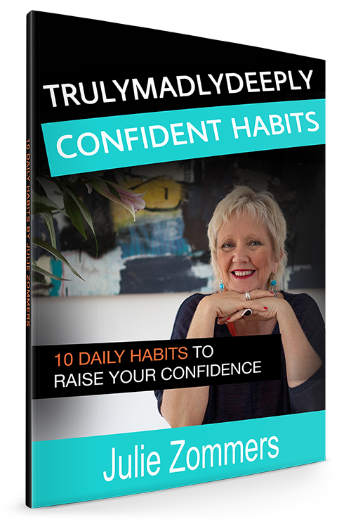 10 Daily Habits To Raise Your Confidence!