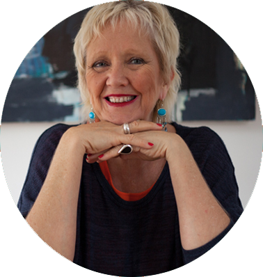 Join Julie Zommers for a Webinar Event
