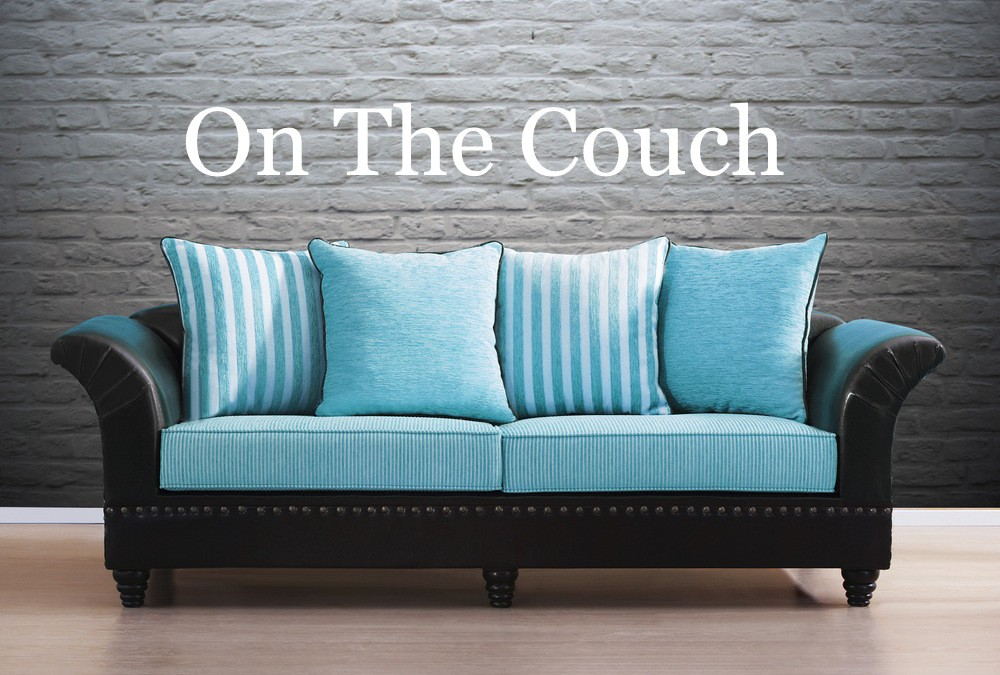On the Couch Session 5